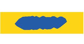 El Nav Logo